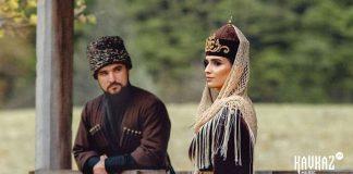 Руслан Агоев «Льагъуныгъэр къызэтыж»