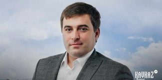 Аслан Тхакумачев выпустил сингл «Хэт схуэхъун щыхьэт»