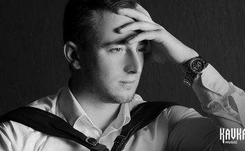 Свой первый ЕР «Йачlвыйа са йысчпуш» выпустил кавказский исполнитель Султан Лагучев
