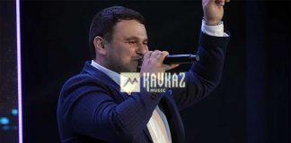 Рустам Нахушев представил концертную версию известной на Кавказе народной песни «Тихо море шумит»