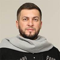 Руслан Малаев