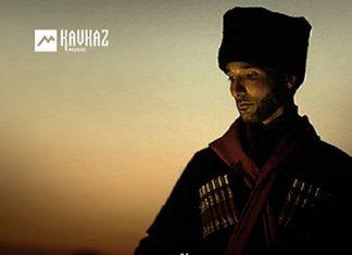 Сулейман Хачиров. «Мен сюйгенча»