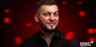 Состоялась премьера динамичной песни о любви в исполнении Руслана Малаева