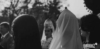 Состоялась премьера мини-альбома Алима Тарчокова «Насыпыр зей»