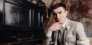 Премьера песни «НасыпитI» Вадима Хатухова