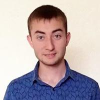Мурат Кундухов