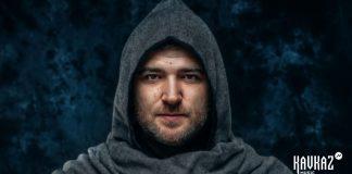 Бетал Иванов представил песню-наставление «Псэукlэщlэ»