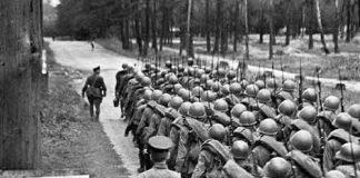 День памяти и скорби — день начала Великой Отечественной войны