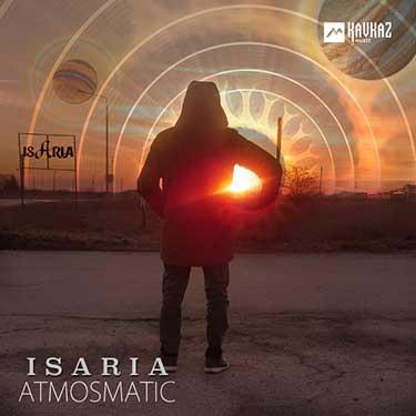 IsAria. «Atmosmatic»