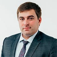 Аслан Тхакумачев