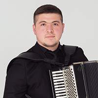 Залим Кодзов