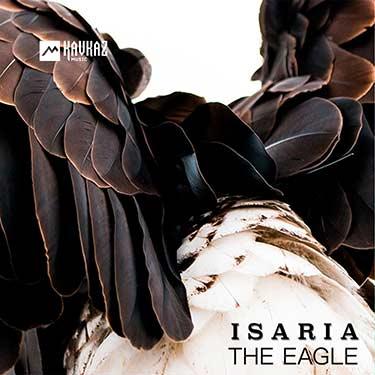 IsAria. «The Eagle»