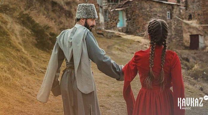Мурат Кундухов желает счастья народу Осетии