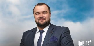 Артур Дышеков исполнил легендарную песню Умара Тхабисимова – «Хэт си гъатхэр»