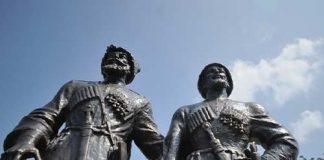 День боевого содружества горцев и казаков в Первой мировой войне
