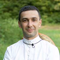 Шамиль Тлепцерше