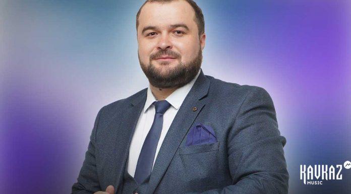 Артур Дышеков воспел родительский труд в песне «Адэ анэ»