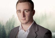 Новое звучание песни «Дыгъэри къохьэж» презентовал Султан Лагучев