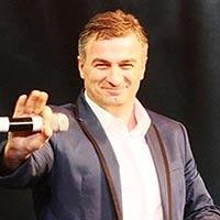 Аслан Лиев