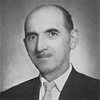 Тевфик Эсенч