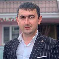 Астемир Шагиров
