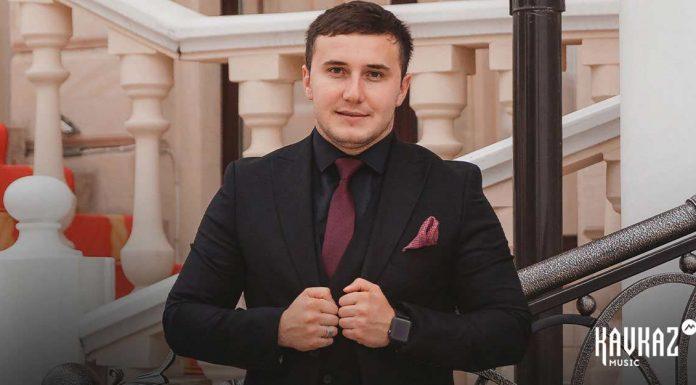 Артур Кунижев выпустил шуточную песню «Вагъуэ цlыкlу»