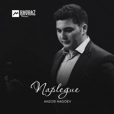 Anzor Nagoev. «Naplegue»