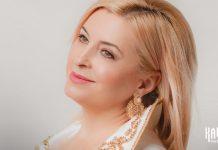 Светлана Тхагалегова представила ритмичную премьеру песни «Уэзыращ»
