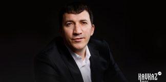 Историю настоящей дружбы рассказал Гаджилав Гаджилаев