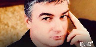 Романтичную композицию «Сыпхуозэш» («Я скучаю») выпустил Аслан Лиев
