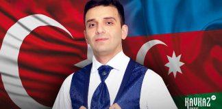 «Aliyev-Erdogan». Fahri Cafarli презентовал новую композицию