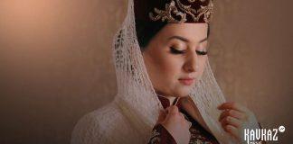Состоялась премьера песни «Рахимэ и нысашэ»