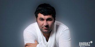 Артур Алибердов исполнил песню «Жьылэ пшъашъэхэр»