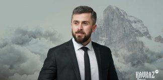 Состоялась премьера песни «Зэныбжьэгъуищ» Азамата Цавкилова