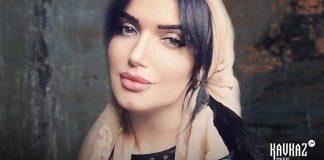 Альбина Токова выпустила песню «Кёгаланы джыры»