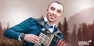 Эдуард Жигунов выпустил альбом инструментальной музыки