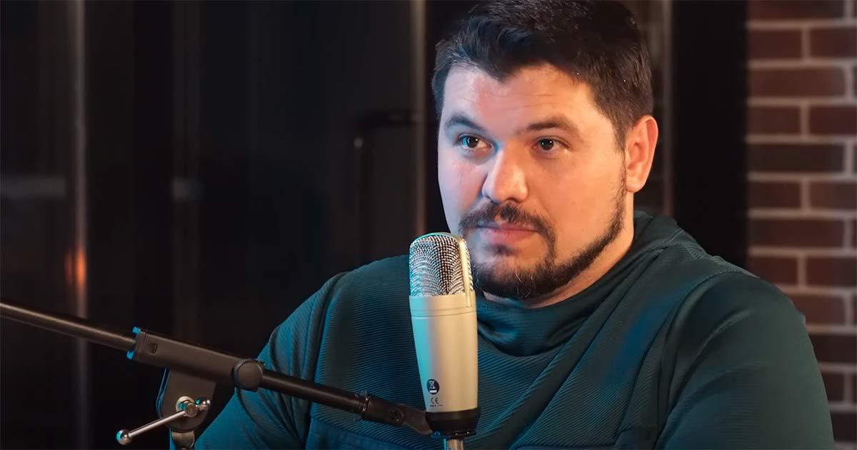 В гостях проекта «Подкаст Kavkaz Music» министр культуры КЧР Зураб Агирбов