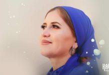 Ногайский автор и исполнитель песен - Зухра Булгарова презентовала новую композицию «Эки юлдыз» («Две звезды»)
