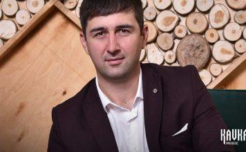 Рустам Мисроков выпустил авторскую песню «Уэздыгъэ»