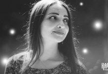 Инара Байсултанова презентовала лирический мини-альбом «Айтсанга»