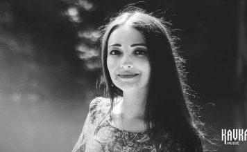 «Сени кезлеринг». Песню о чистой любви выпустила Инара Байсултанова