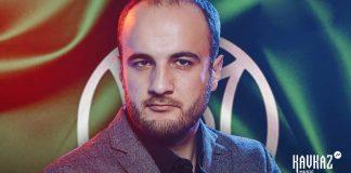 Мусса Айбазов посвятил песню «Къарачайым» своему народу