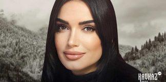 Альбина Токова выпустила песню «Эки джюрек»