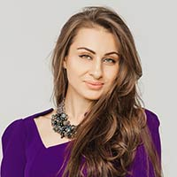 Рената Бесланеева