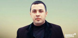 «Лъэпкъым и бзэ» - вышла новая песня Вячеслава Хабитова