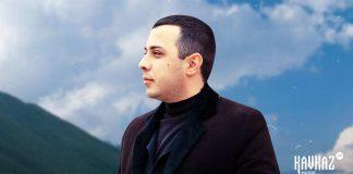 Вячеслав Хабитов выпустил авторский мини-альбом «Край мой любимый»