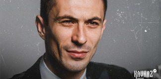 Вадим Хатухов выпустил романтичную композицию «Псэр зыхуэзэш»