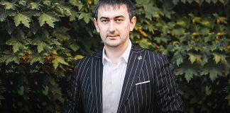 Астемир Шагиров выпустил зажигательную новинку «Къакlуэ»