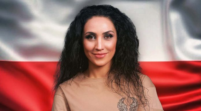 Песню «Государство Алания», наполненную любовью и уважением к родному краю и народу, выпустила Нина Гатикоева