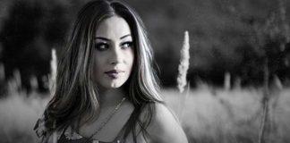 Индиана выпустила дебютный сингл «Твимиан Гамес»